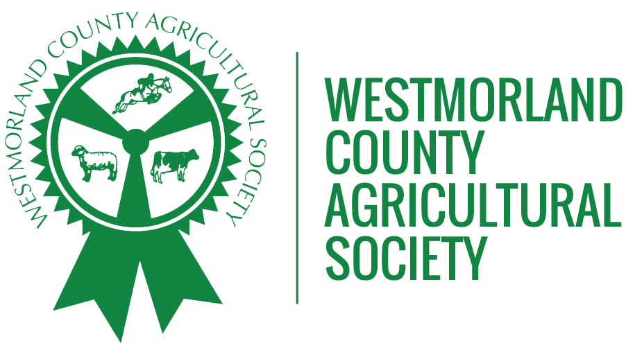 Westmorland County Agricultural Society